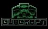 Сохранение для Guncraft (100%)