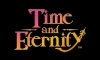 Сохранение для Time and Eternity (100%)
