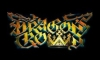 Сохранение для Dragon's Crown (100%)