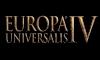Сохранение для Europa Universalis 4 (100%)