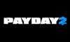Сохранение для PayDay 2 (100%)
