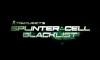 Сохранение для Tom Clancy's Splinter Cell: Blacklist (100%)