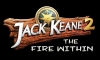 Трейнер для Jack Keane 2: The Fire Within v 1.0 (+12)