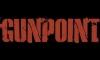 Русификатор для Gunpoint