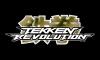 Русификатор для Tekken Revolution