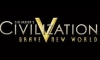 Русификатор для Sid Meier's Civilization 5: Brave New World