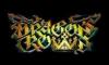 Русификатор для Dragon's Crown