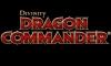 Русификатор для Divinity: Dragon Commander