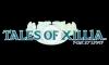 Русификатор для Tales of Xillia