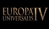 Русификатор для Europa Universalis 4