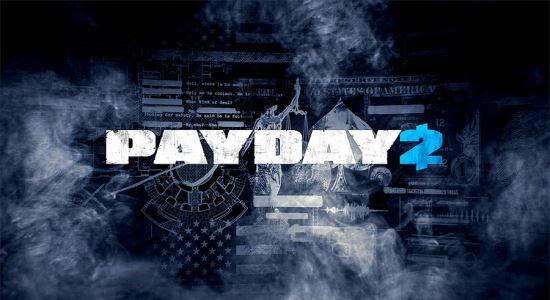 Русификатор для PayDay 2