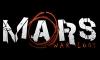 NoDVD для Mars: War Logs v 1.0