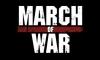 NoDVD для March of War v 1.0