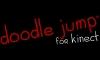 NoDVD для Doodle Jump for Kinect v 1.0