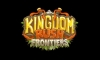 Сохранение для Kingdom Rush Frontiers (100%)