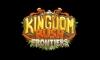 Сохранение для Kingdom Rush Frontiers (100%)