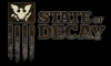 Сохранение для State of Decay (100%)