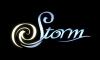 Сохранение для Storm (100%)