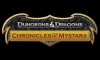 Сохранение для Dungeons & Dragons: Chronicles of Mystara (100%)