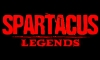 Сохранение для Spartacus Legends (100%)