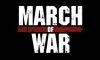 Сохранение для March of War (100%)