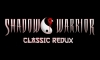 Сохранение для Shadow Warrior Classic Redux (100%)