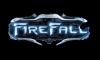 Сохранение для Firefall (100%)