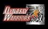 Сохранение для Dynasty Warriors 8 (100%)