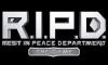 Сохранение для R.I.P.D. The Game (100%)