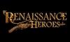 Сохранение для Renaissance Heroes (100%)