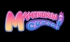 Трейнер для Mamorukun Curse v 1.0 (+12)