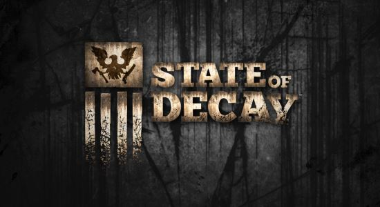 Русификатор для State of Decay