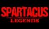 Русификатор для Spartacus Legends