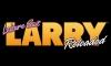 Русификатор для Leisure Suit Larry: Reloaded
