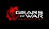 Русификатор для Gears of War: Judgment - Lost Relics