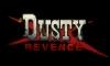 Русификатор для Dusty Revenge