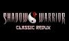 Русификатор для Shadow Warrior Classic Redux