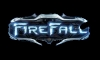 Русификатор для Firefall