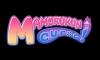 Русификатор для Mamorukun Curse