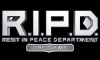 Русификатор для R.I.P.D. The Game