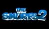 Русификатор для Smurfs 2: The Game
