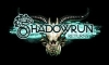 Сохранение для Shadowrun Returns (100%)