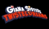 Сохранение для Giana Sisters: Twisted Dreams (100%)