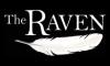 Трейнер для The Raven - Legacy of a Master Thief v 1.0 (+12)