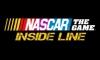 Русификатор для NASCAR: The Game 2013