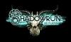 Русификатор для Shadowrun Returns