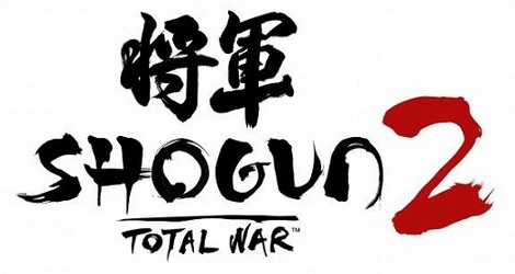 Системные требования Total War: Shogun 2