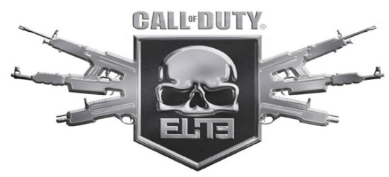 Бета-тест Call of Duty: Elite стартовал