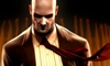 Hitman HD Collection поступит в продажу за месяц до релиза Hitman: Absolution
