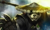 World of Warcraft: Mists of Pandaria выйдет в сентябре